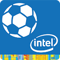 zEOLD - Intel® Soccer Live icon