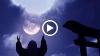 Lạc Trôi (Remix) – Sơn Tùng M-TP