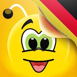 Androidアプリ Funeasylearnで無料ドイツ語学習 教育 Androrank アンドロランク