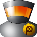 SmartPixel screen recorder icon