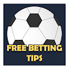 Free Betting Tips - Daily Winning Predictions APK