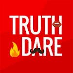 Truth or Dare for Online Chat 🔥 icon