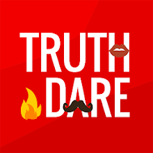 Truth or Dare for Online Chat  Download on Windows
