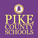 Pike County Schools icon