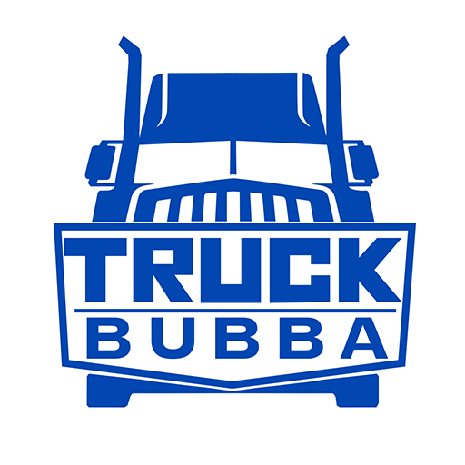 Find Truck Loads, Stops, Weigh Stations & GPS
