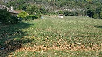 terrain à Artemare (01)