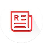 Readably - RSS Feed Reader (BETA) 1.0.9 - beta (Unlocked)