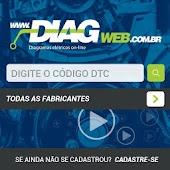 Diag DTC
