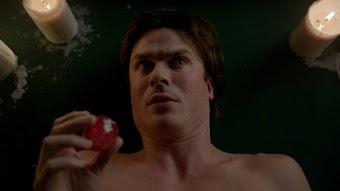 Damon's Hölle