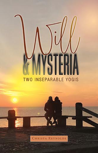 Will & Mysteria cover