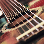 Acoustic Guitar New Wallpapers Themes