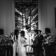 婚姻写真家 Tim Ng (timfoto). 25.11.2017 の写真