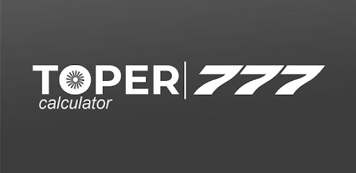TOPER 777 free - Apps on Google Play