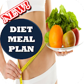 Fast Diet Meal Plan
