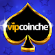 Coinche Offline (game)