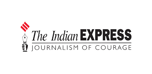 Indian Express - Latest & Breaking News + ePaper - Apps on