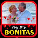 Musica Viejitas y Bonitas icon