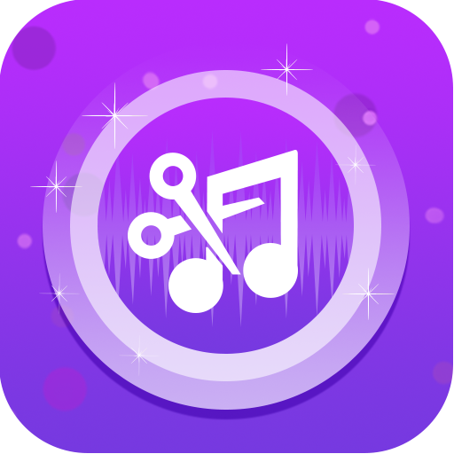 Music Editor App Apk Free Download For Androidpcwindows
