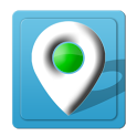 Auto Check In Lite icon