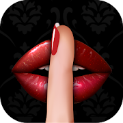 Game iPassion: Sex Games for Couples & Sexy Foreplay ? APK for Windows Phone