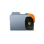 JioFi File Manager Pro Icon