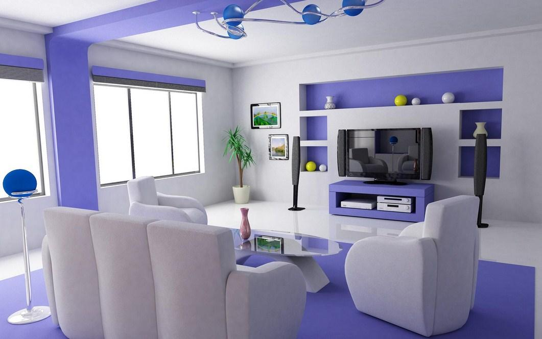 Modern Ceiling Ideas - Android Apps on Google Play