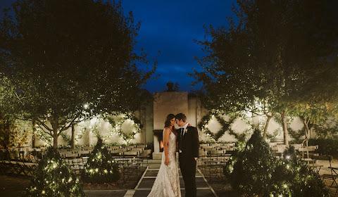 Wedding photographer Hamilton (RuthGilmour). Photo of 06.12.2018