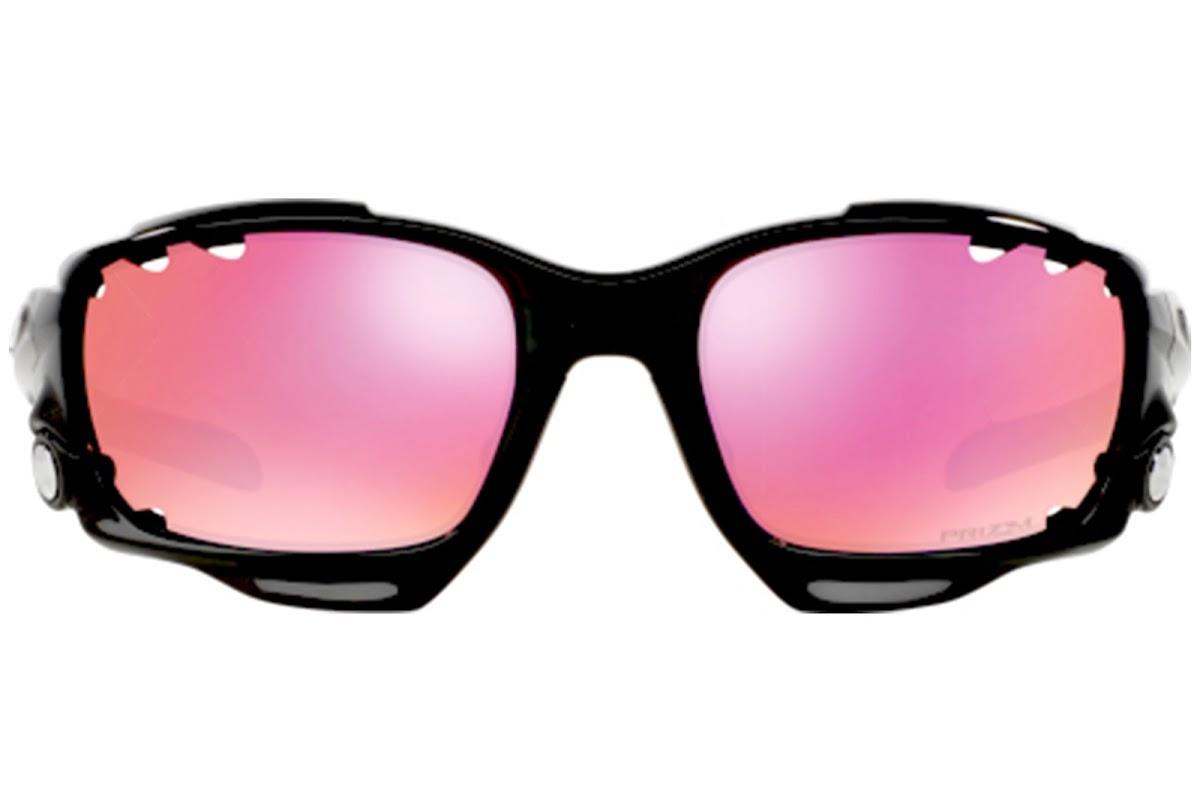 Buy Oakley Racing Jacket OO9171 C62 917133 Sunglasses   opti.fashion 1f7297ea2fa0