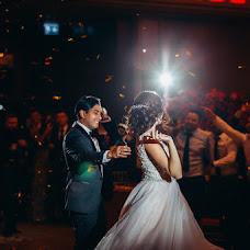 शादी का फोटोग्राफर Anton Metelcev (meteltsev)। 17.02.2017 का फोटो