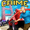 Perfect Crime: Outlaw City 1.6 Apk