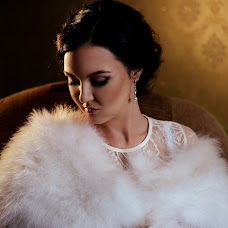Wedding photographer Katerina Kudukhova (valkiriya888). Photo of 19.07.2018