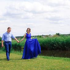 Wedding photographer Kirill Netyksha (KirNet). Photo of 11.12.2017