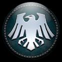 W40K Warhammer Guide icon