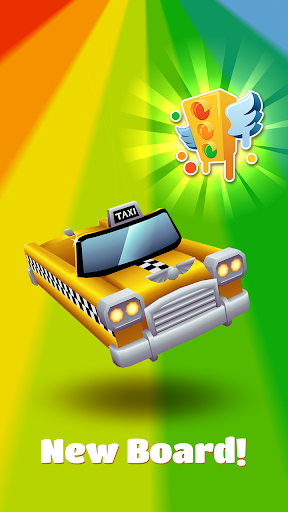 Cheat Subway Surfers Mod Apk, Download Subway Surfers Apk Mod 5
