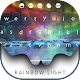 Download Rainbow Light Keyboard For PC Windows and Mac