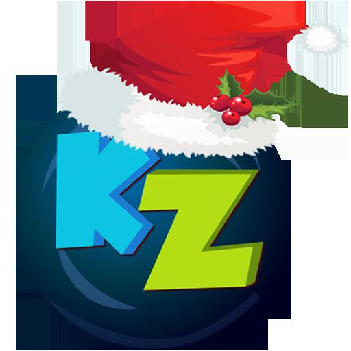 Kidzooly avatar image