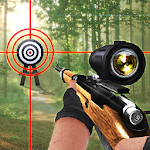 Military Shooting King 1.4.0