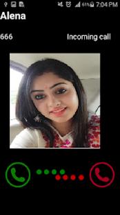 Girls Phone Number List - náhled