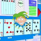 American Classic Poker icon