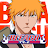 Game BLEACH Mobile 3D GLOBAL v40.0.0 MOD FOR ANDROID | X20 DMG | X20 DEF