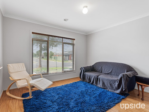 Photo of property at 66 Aldridge Road, Wyndham Vale 3024