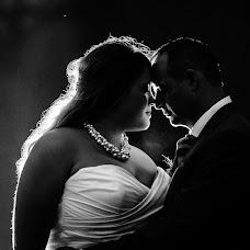 Wedding photographer Amandine Foutrier (foutrier). Photo of 15.08.2015
