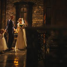 Wedding photographer Stefan Sanders (StefanSanders). Photo of 17.02.2016