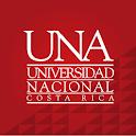 PA- UNA icon
