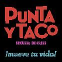 Punta y Taco - Cali Salsa icon