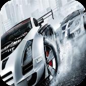 Download Racing Fever Car 3D APK