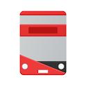 London Bus & TfL Journey Planner - Probus icon