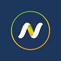 Narvesen LV icon