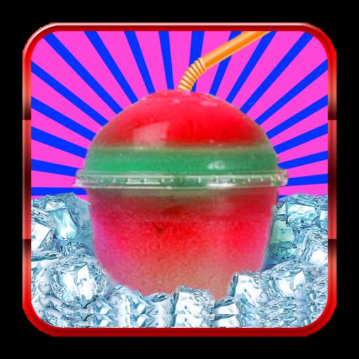 冷冻设备泥泞 休閒 App LOGO-APP試玩