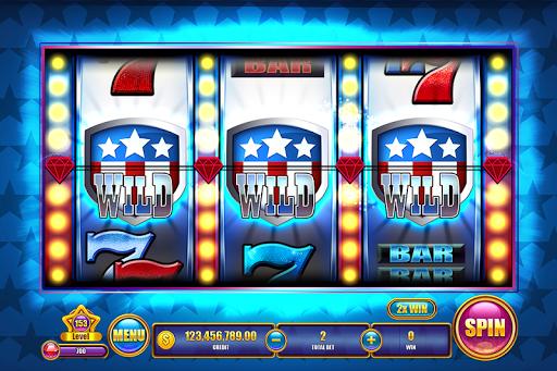 玩免費博奕APP|下載Slots Games USA™ Free Casino app不用錢|硬是要APP